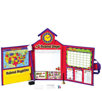 Pretend & Play School Set  by Learning Resources - T115961