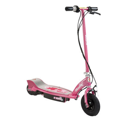 Razor E100 Sweet Pea Scooter