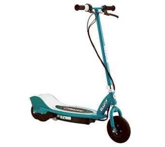 Razor E200 Electric Scooter - T126076