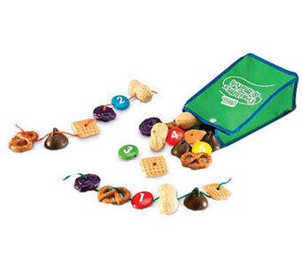 Smart Snacks Trail Mix & Match by Learning Resources - T123397