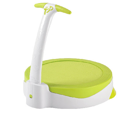YBike Little Bouncer