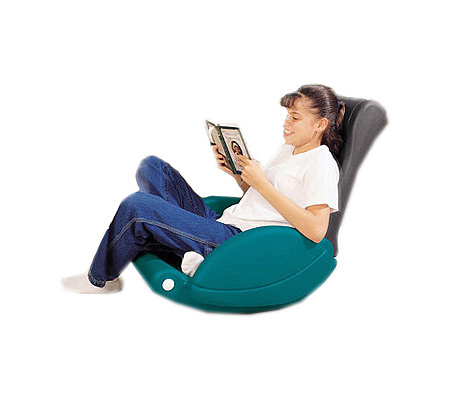 Step2 Rock N Fold Chair QVC
