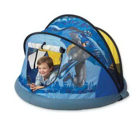 sc 1 st  QVC.com & Batman: Ready Bed Tent - Page 1 u2014 QVC.com