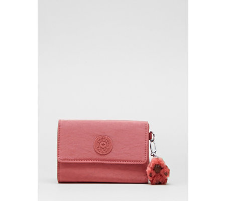 Kipling New Pixi Small Wallet