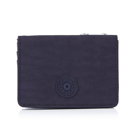 Kipling Alethea Medium Wallet