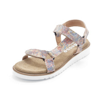 Adesso Shelby Sandal - 163509