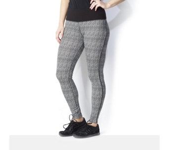 Asquith Flow With It Leggings - 165011