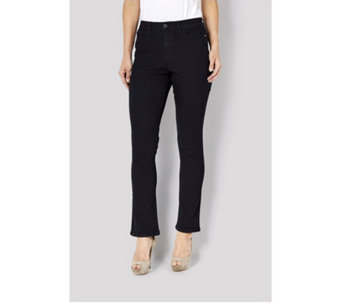 Ruth Langsford Bootcut Jeans Petite - 165612