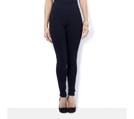 MarlaWynne Solution Legging