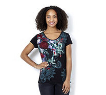Joe Browns Mythical Top - 166122