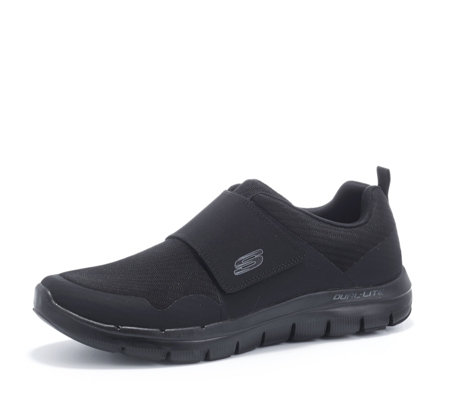 Skechers Flex Advantage 2.0 Gurn Men's Trainer with Memory Foam