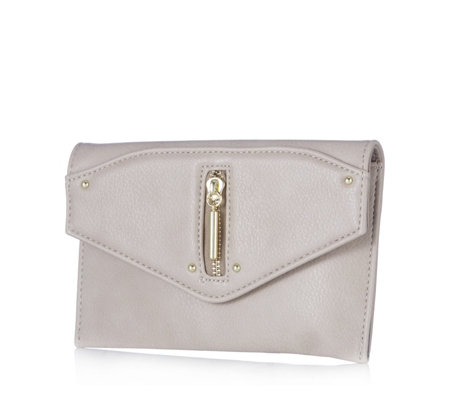 Danielle Nicole Bennett Mini Crossbody Bag