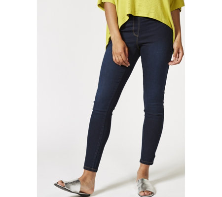 Joe Browns Joe's Jeggings Regular Length