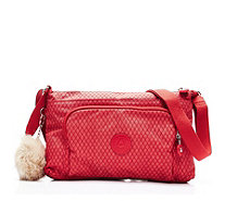 Kipling Frida Premium Medium Crossbody Bag - 167827