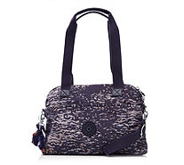 Kipling Diza Shoulder Bag with Adjustable Strap - 167828