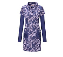 Joe Browns Perfection Tunic - 168236