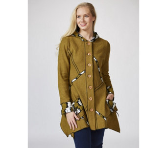 Coats and jackets - QVC UK