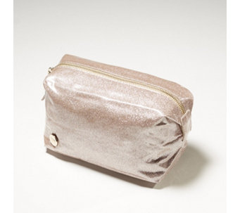 Mi-Pac Wash Bag - 170337