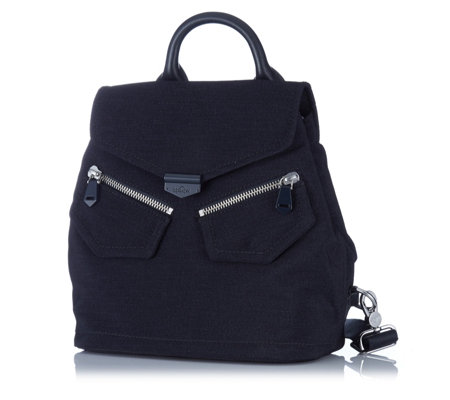Kipling Kaeon On The Go Backpack