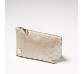 Mi-Pac Make Up Bag - 170338