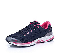 Ryka Women's Revere Wide Fit Walking Trainer - 159941