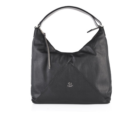 Radley London Oxleas Large Leather Hobo Bag