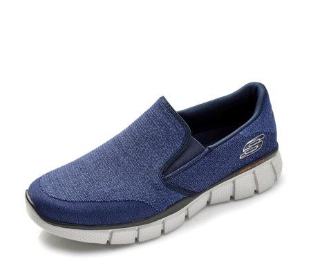 Buy Skechers Shoes In London