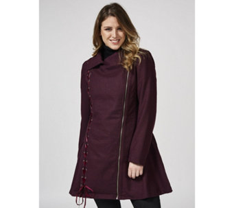 Joe Browns Absolute Coat - 170346