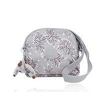 Kipling Kipling Ailah Medium Crossbody Bag with Adjustable Strap - 172047