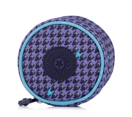 Kipling Sheena Small Zipped Circular Pouch