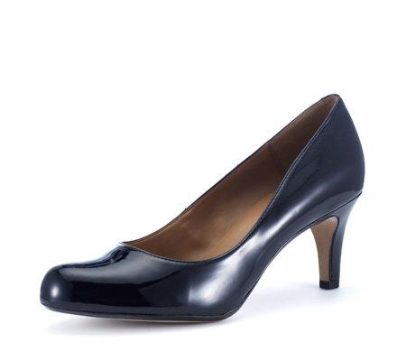 Qvc Uk Clarks Shoes