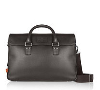Simon Carter Lewes Work Bag - 162156
