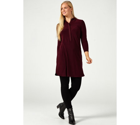 Together Tunic  Dress