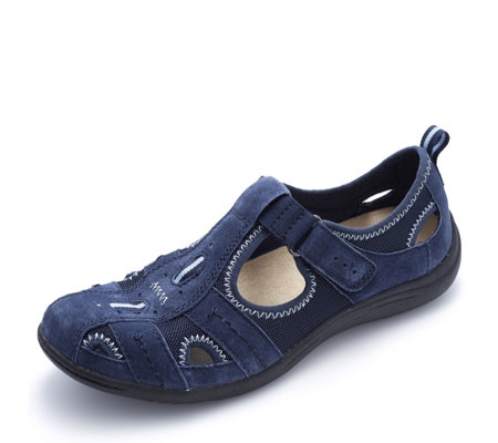 Qvc Uk Earth Spirit Shoes