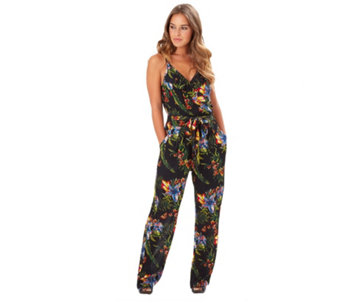 Joe Browns Totally Tropical Jumpsuit - 165959