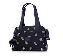 Kipling Zelta Medium Shoulder Bag with Removable Strap - 108660