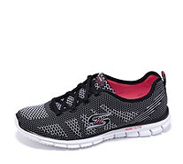 Skechers Active Glider Forever Young Trainer - 163560
