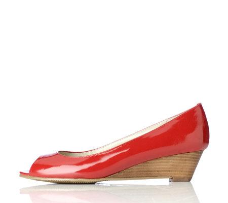 Markon Shoes Uk