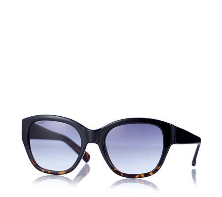 pilgrim tortoiseshell sunglasses qvc uk