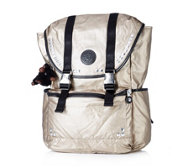 Kipling Experience Large Backpack with Laptop Protection