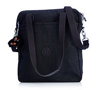 Kipling Cruzita Medium Shoulder Bag with Detachable Strap - 167771