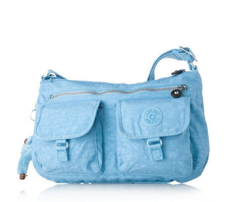 Kipling Arkan Medium Shoulder Bag