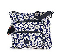 Kipling Kipling Lyneth Crossbody Bag with Adjustable Shoulder Strap - 108473