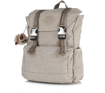 Kipling Experience Small Backpack - 166373