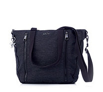 Kipling Lucetta Premium Large Shoulder Bag - 167773