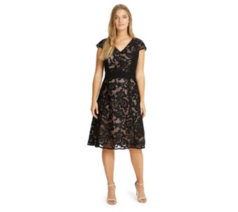 Studio 8 by Phase Eight Cleo Lace Dress - 170873