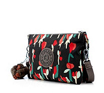 Kipling Creativity Crossbody Bag - 113375