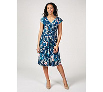 Joe Browns Sweet Thing Dress - 171878