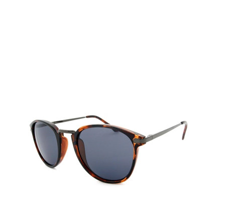 Storm Caerus Sunglasses with Pouch