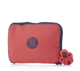 Kipling Hip Hurray 5 Large Shopper Bag - 157188